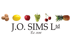 UK fruit business, J.O. Sims develops its product portfolio with new Ocean Spray Dried Fruits